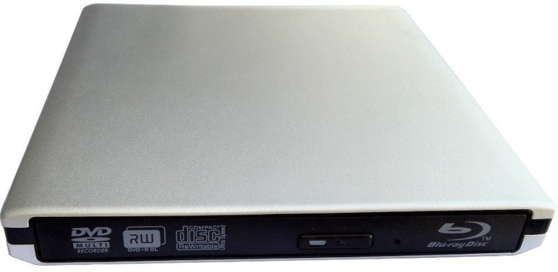 Maya MST-423-new External DVD Writer(Multicolor)