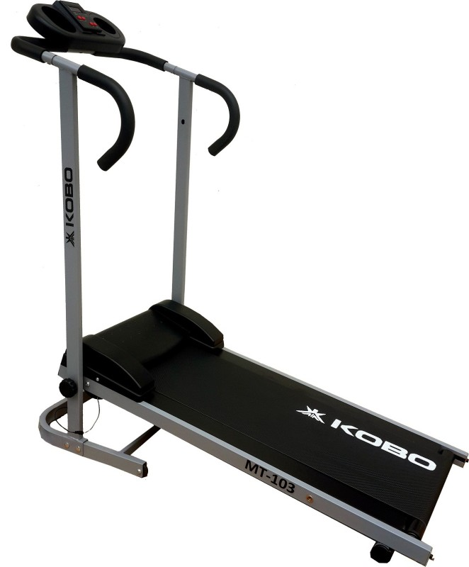 Treadmill Belt Too Loose: Kobo Treadmill Price List In India 23 Apr 2018