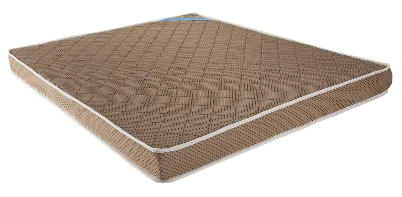 Centuary Mattresses CBU+ 5 inch Queen Coir Mattress