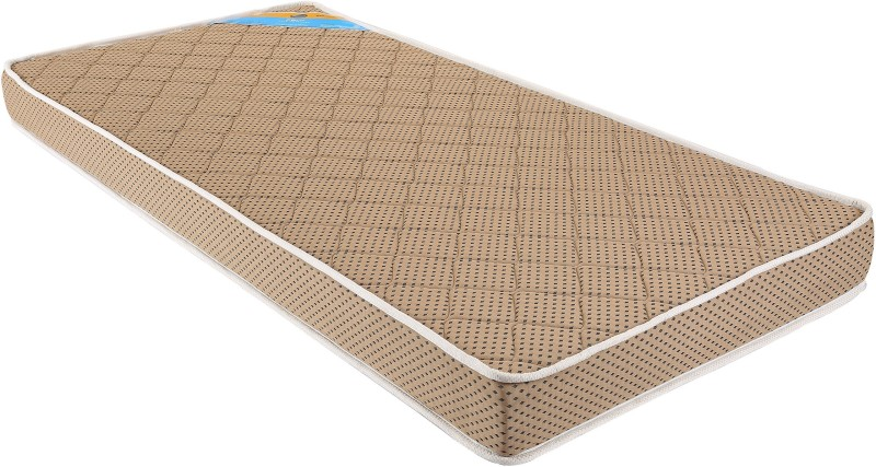 Centuary Mattresses CBU+ 5 inch Single Coir Mattress
