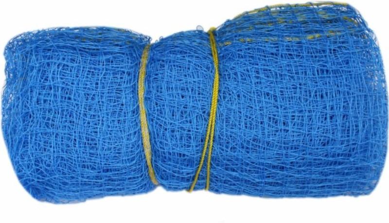 Arnav CRICKET PRACTICE Cricket Net(Blue)