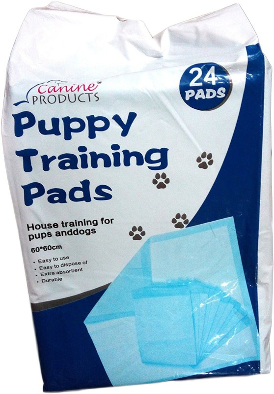 MERA PUPPY Pet Pad