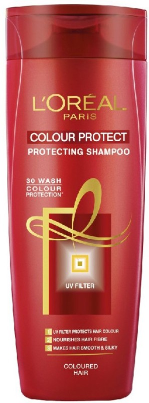 Flipkart - Shampoos, Conditioners & more Upto 30 + Extra 5%
