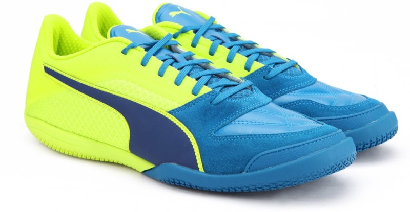 Flipkart - Men's Footwear 40-60%+ Extra 10% Off