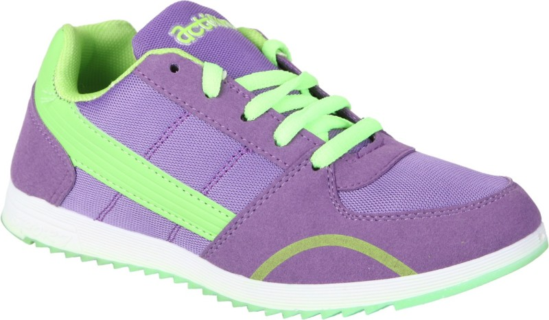 Action Style purple/004 Casuals(Purple)