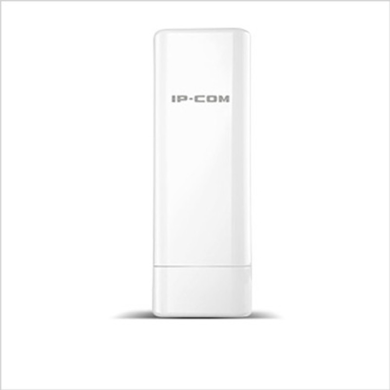 ip-com Outdoor Access Point- AP515 Access Point(White)