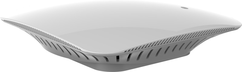 IP-COM IP-COM W300AP Access Point(White)