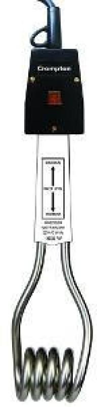 Crompton CG-IHL152 1500 W Immersion Heater Rod(Water)