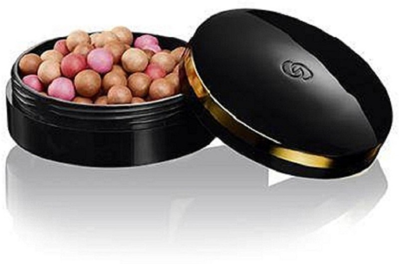 Oriflame Sweden Giordani Gold Bronzing Pearls-Natural Radiance