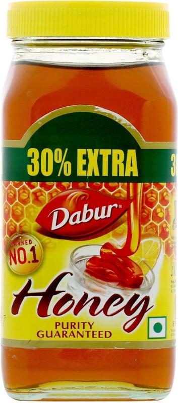 Dabur Honey(500 g)