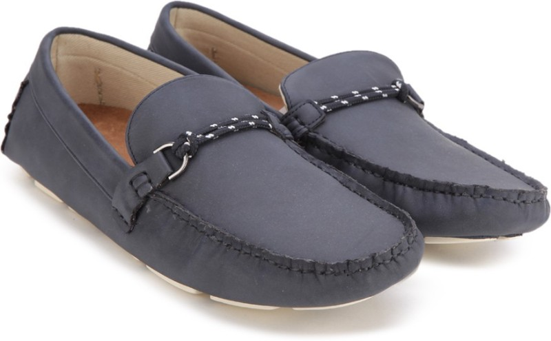 Call It Spring ERAORI Loafers For Men(Blue)