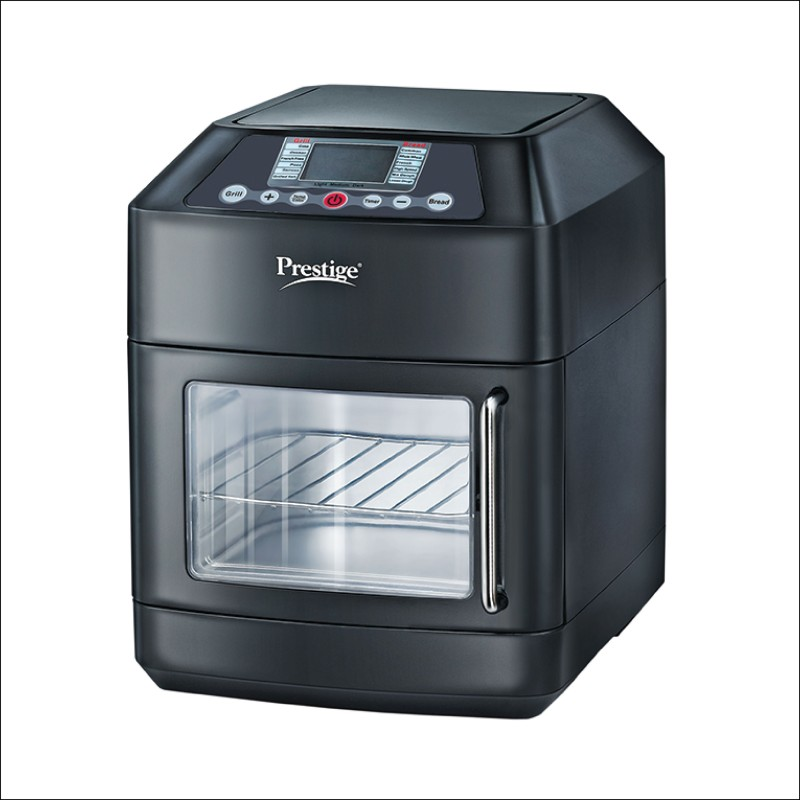 Prestige PAMF 1.0 Air Fryer(2.2 L)