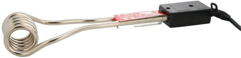Magics Max MGMX_296 2000 W Immersion Heater Rod(Water, Beverages)
