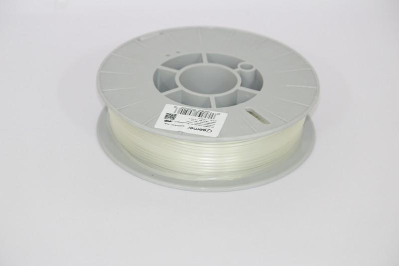 CREOMER Printer Filament(Clear)