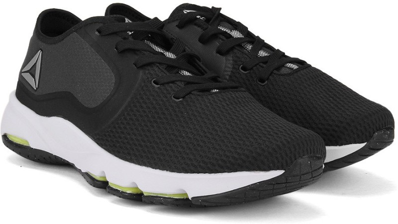 REEBOK CLOUDRIDE DMX 2.0 Running Shoes For Men(Black)