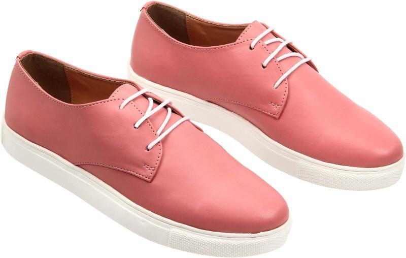 Flipkart - Casual Shoes, Flats & more Under ₹999+Extra 10% Off