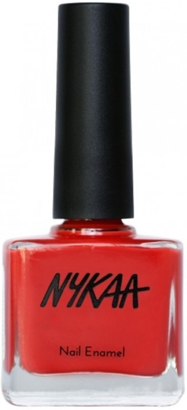 Nykaa Shade No 132 Pink(9 ml)