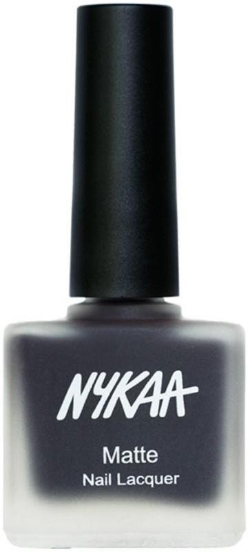 Nykaa Shade No 115 Pink