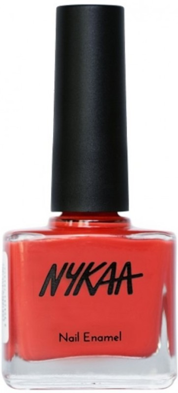 Nykaa Shade No 145 Pink(9 ml)