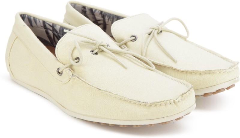 Call It Spring DWILIVIA Loafers For Men(Beige)