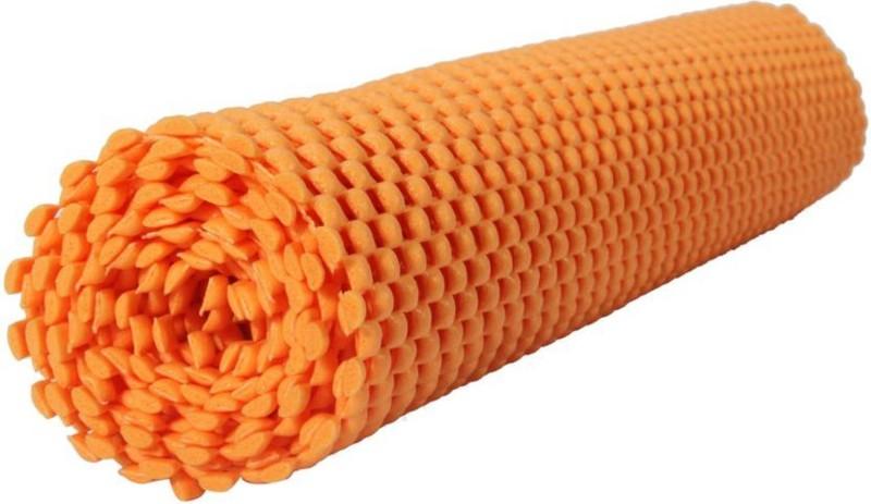 Skywalk PVC Anti-slip/Anti-grease Mat Multi Purpose Pvc Foam Anti-slip Anti-slide...