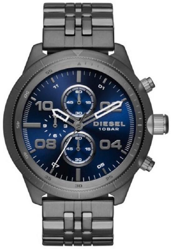 Diesel DZ4442 Watch - For Men