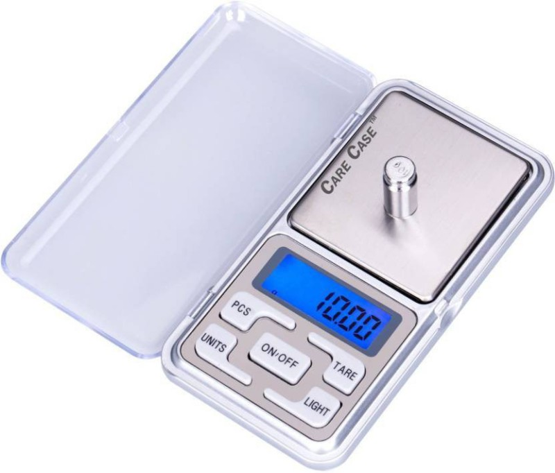 Riitual MH-300 BMI Weighing Scale