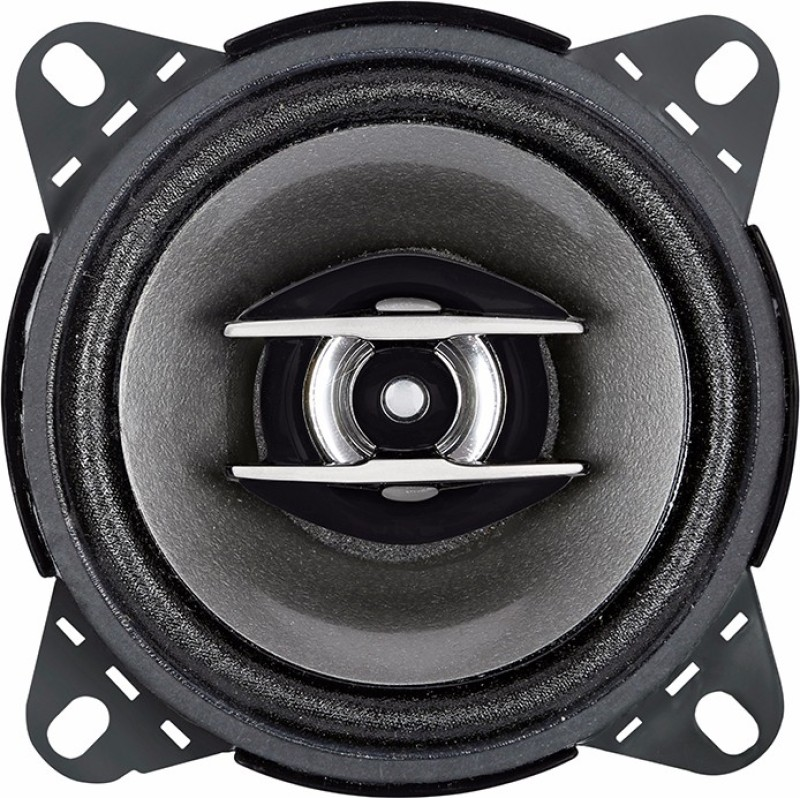 5 Core 04-94 High-Performance 4 (10 cm), 2 Way 5C-CS-04-94 Coaxial Car Speaker(280 W)