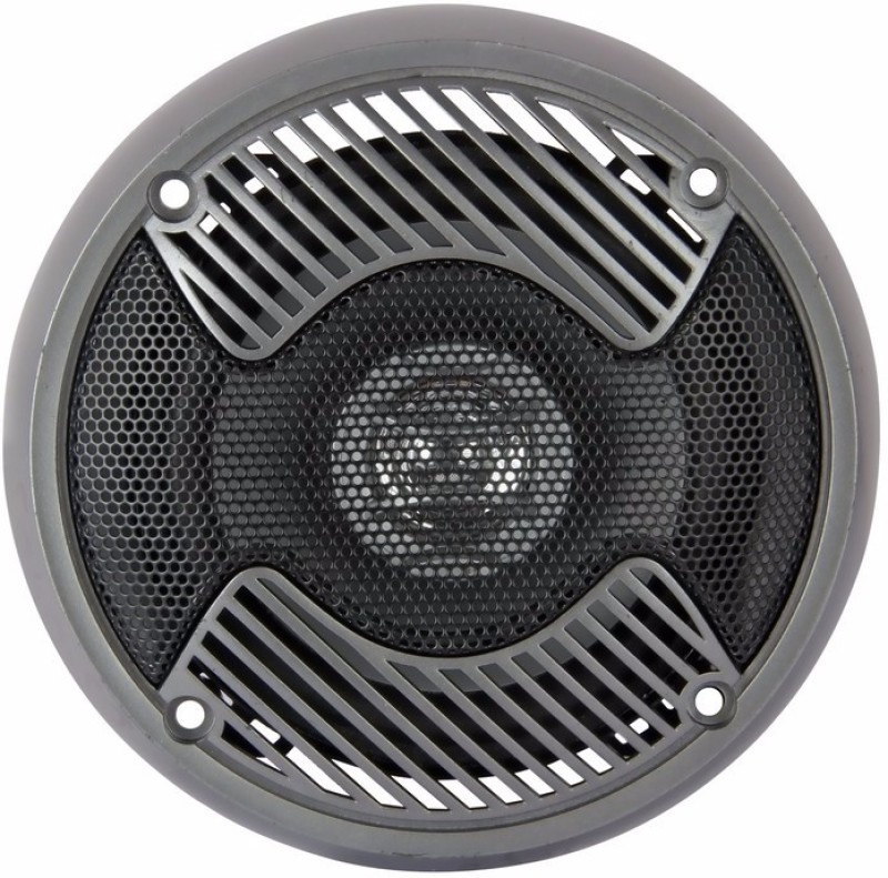 5 Core 04-03 High-Performance 4 (10 cm), 2 Way 5C-CS-04-03 Coaxial Car Speaker(240 W)