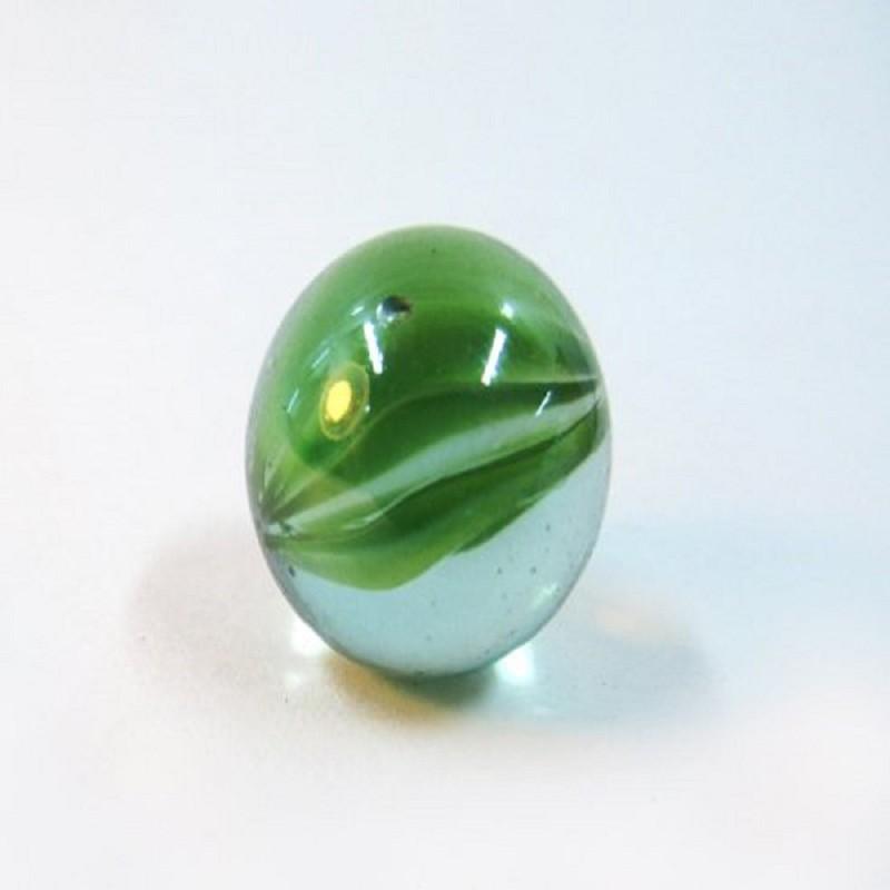 Kuhu Creations Kanche Goli 12pcs Marble Goti