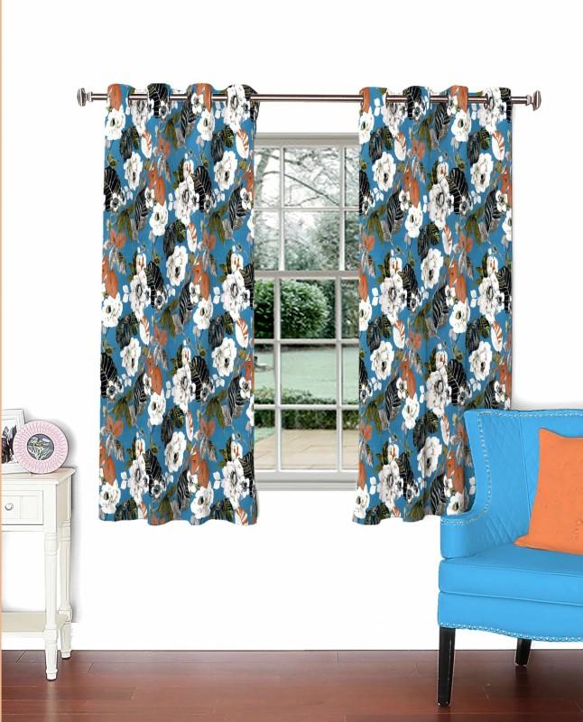 check MRP of skipper windows curtains Skipper Furnishings