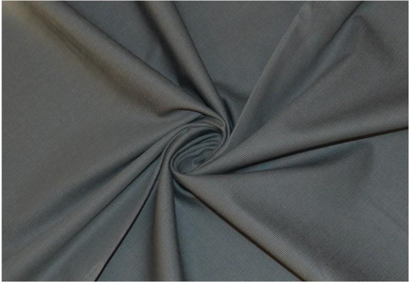 V WALKERS Cotton Self Design Trouser Fabric(Un-stitched)