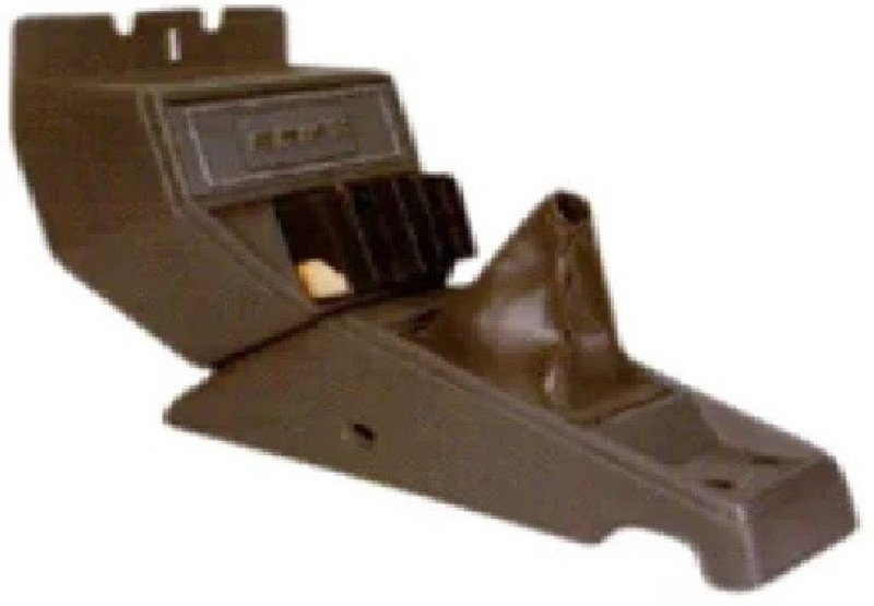 Carway Console for 800 Car Armrest(Maruti, 800)