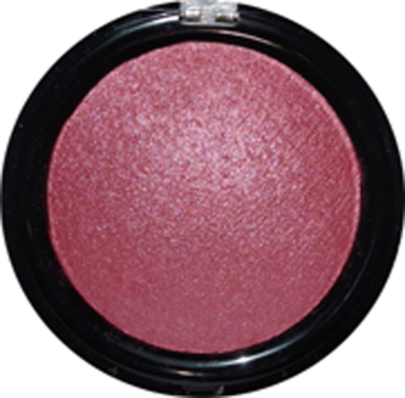 Cameleon Professional Water proof Blusher(baby pink)