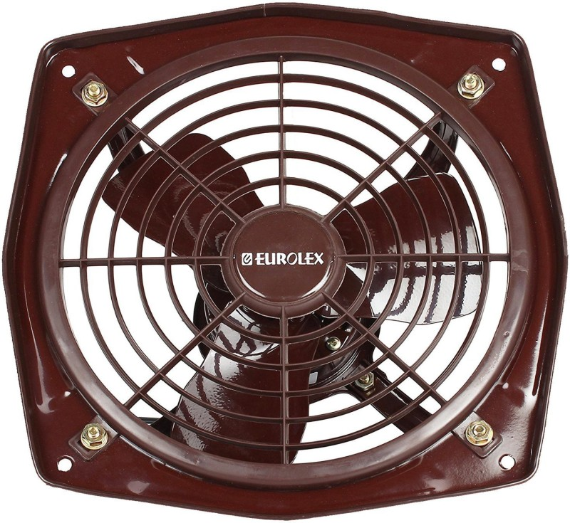 Eurolex ShaktiDLX 300 mm Exhaust Fan