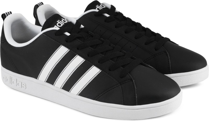 5a64a97dde4 Adidas Men Casual Shoes Price List in India 9 June 2019 | Adidas Men ...