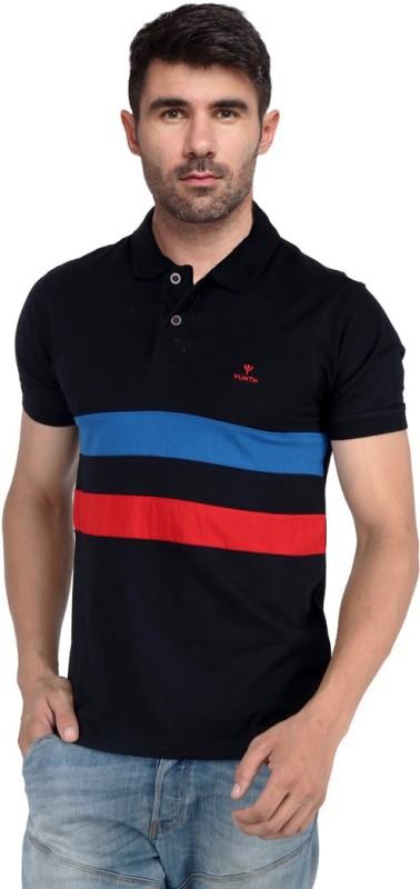 978fa73aada Yukth Men T-Shirts   Polos Price List in India 14 April 2019
