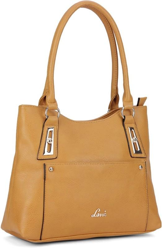 Flipkart - Lavie, Caprese & more Women's Bags
