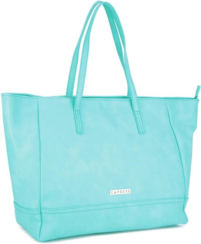 Deals | Women Handbags Lavie, Caprese & more