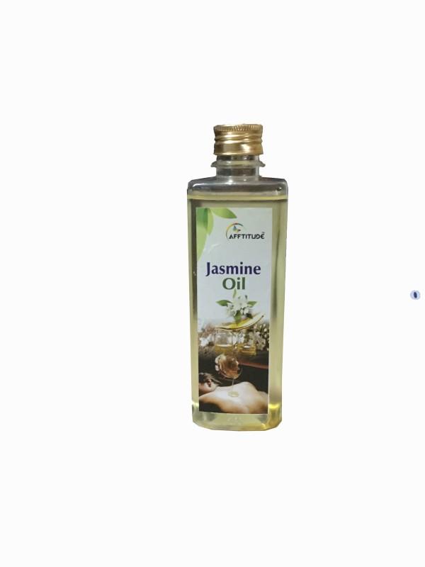 AFFTITUDE JASMINE OIL(500 ml)