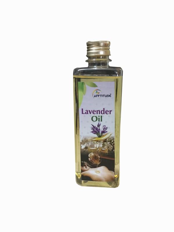 AFFTITUDE LAVENDER OIL(500 ml)
