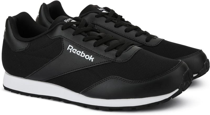 Reebok ROYAL DIMENSION Sneakers(Black)