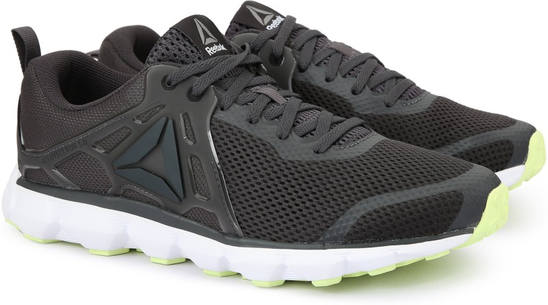 f53abbceec0b8e Reebok Running Shoes for Men Price List in India 13 April 2019 ...