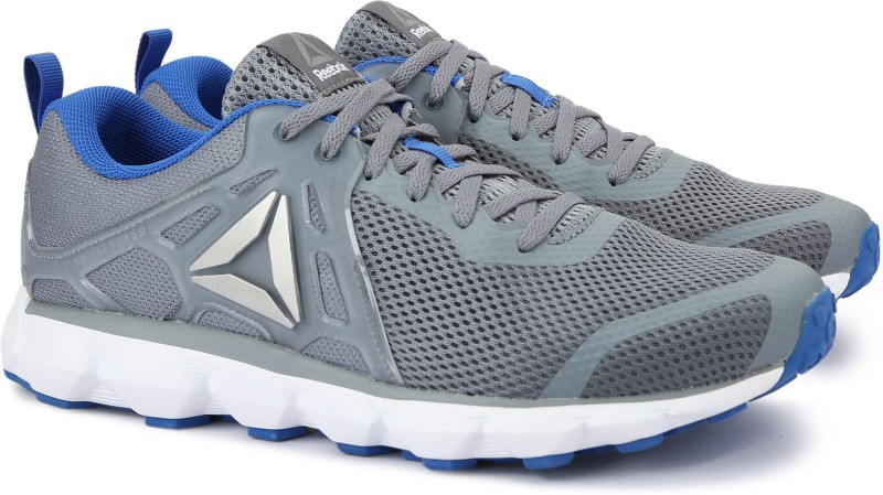 Flipkart - Casual, Sports shoes & more Upto 50+Extra 5% Off
