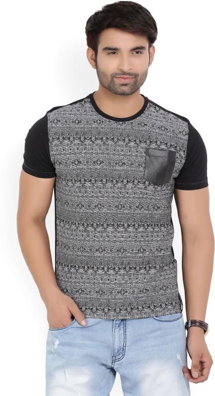V.Dot by Van Heusen Mens T-Shirt