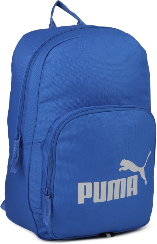 Puma Phase 21 L Backpack(Blue)