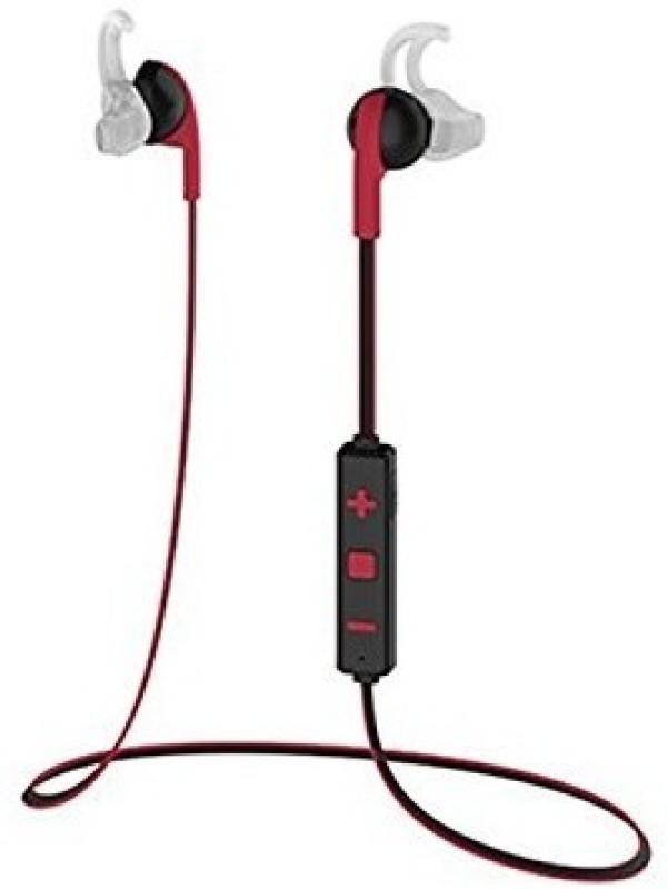 probuds 8902901229998 Smart Headphones(Wireless)