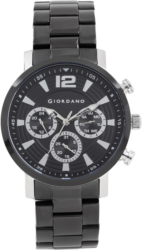 Giordano 1829-11 Watch - For Men