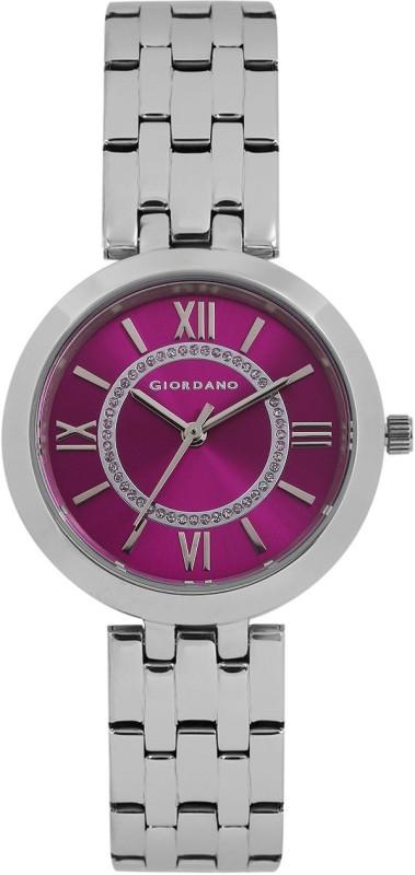 Giordano 2820-11 Women's Watch image
