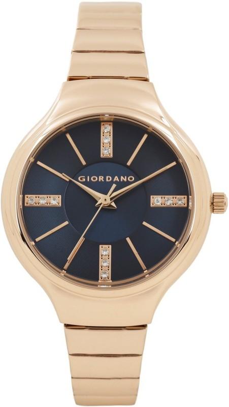 Giordano 2822-44 Watch - For Women